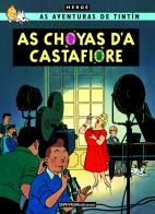 AS CHOYAS D'A CASTAFIORE